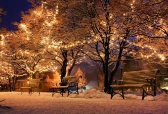 Online Weihnachtsfeier der SHG Stuttgart